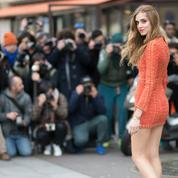 Chiara Ferragni : pourquoi elle règne sur la blogosphère