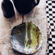 Vaisselle, céramique : le grès retrouve sa force