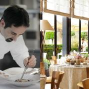Le Four Seasons de Milan propose un petit-déjeuner accompagné d'un soin beauté express