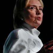 Hillary Clinton et l'argent : l'obsession du grand luxe