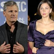 Susan Sarandon et Viggo Mortensen appellent au soutien de Edward Snowden