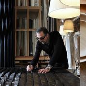 Paris Design Week investit 200lieux dans la capitale