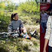David Beckham : son ex-maîtresse, Rebecca Loos, est devenue femme au foyer en Norvège