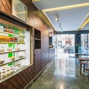 Épiceries, boulangeries et restaurants : nos adresses sans gluten en France