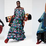 Kenzo x H&M : la collection enfin disponible !