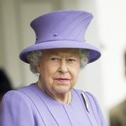 Elizabeth II pleure la mort de Holly, son welsh corgi