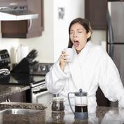Quatre astuces pour faciliter le réveil