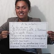 Née sous X, elle retrouve sa mère en 7 jours grâce à Facebook