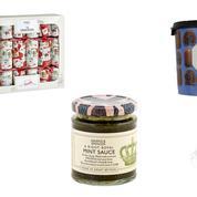 Fermeture de Marks & Spencer : les 10 produits cultes de l'enseigne britannique
