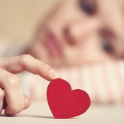 Comment savoir si l'on est (vraiment) amoureux ?