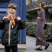 Blogueuses : comment gèrent-elles leur maternité sur les réseaux ?