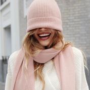 Bonnet, bandeau, béret... Quel couvre-chef va nous réchauffer cet hiver ?