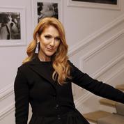 Céline Dion : son combat contre la radicalisation des jeunes