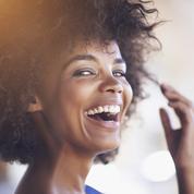 Comment s'accorder une dose de bonheur chaque jour ?