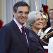 Isabelle Juppé vs Penelope Fillon : l'autre primaire