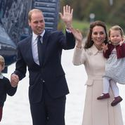 Kate Middleton :