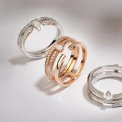 Profitez d'une remise exceptionnelle sur les bijoux Sweet Paris
