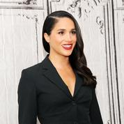 Kate Middleton et le prince William approuvent Meghan Markle
