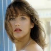 Sophie Marceau, l'intrépide ingénue