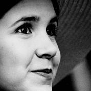 Carrie Fisher, princesse Leia mais pas que