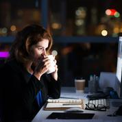 Célibataire, vous ne devez pas travailler plus que les autres
