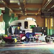 Ikea dévoile sa nouvelle collection PS2017, dédiée aux esprits libres