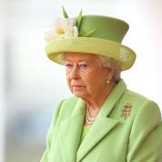 Doit-on s'inquiéter pour la santé d'ElizabethII?