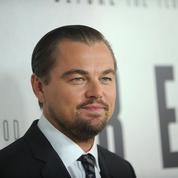 Leonardo DiCaprio a fait un cadeau à Ivanka Trump