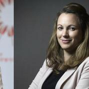 Axelle Lemaire, Anne-Sophie Pic... Ces influenceuses à suivre selon LinkedIn