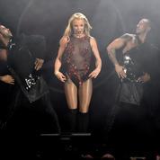 Elizabeth II, Britney Spears, Natalie Portman... Les fausses morts des vraies célébrités