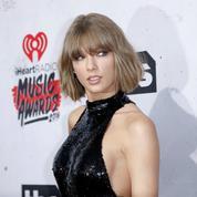 Taylor Swift exauce le dernier vœu d'un vétéran de 96 ans