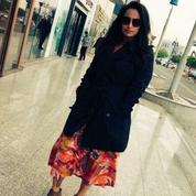 Une Saoudienne emprisonnée pour avoir ôté son voile en public