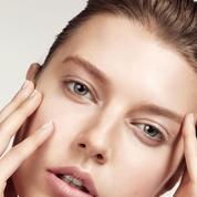 Make-up et soins, le triomphe du minimalisme