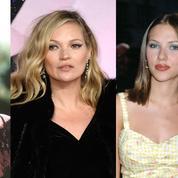 Angelina Jolie, Jennifer Aniston, Scarlett Johansson... Connaissez-vous la vraie couleur de cheveux des stars ?
