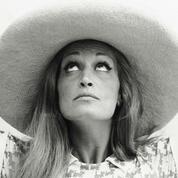 Dalida, l'itinéraire mode d'une icône