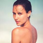 Gad Elmaleh : qui est sa compagne Elisa Meliani (qui pose toujours nue sur Instagram) ?