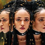 FKA Twigs, l'ascension mystique de la petite amie de Robert Pattinson