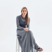Gaia Repossi, la joaillerie en héritage