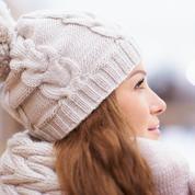 Le froid nous fait-il brûler plus de calories ?