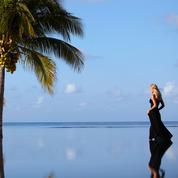 Île Maurice, Seychelles, Maldives... Les bons plans de l'hiver pour s'échapper dans l'Océan Indien