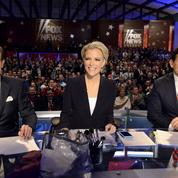 Megyn Kelly, la journaliste qui fait trembler Donald Trump