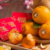 Nouvel An chinois : 4715 ans de traditions et de spécialités culinaires