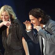 Kirsten Dunst fiancée : retour sur ses irrésistibles conquêtes