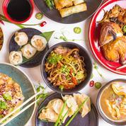 Nouvel An chinois : entre recettes traditionnelles et plats revisités