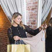 Size Machine : quand la technologie calcule votre taille chez Zara, H&M et Mango