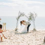 Les plus beaux mariages imaginés par les wedding planners à l'international