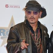 Johnny Depp fauché : il aurait dépensé 2 millions de dollars par mois pendant 20 ans