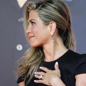 Kate Middleton, Beyoncé, Jennifer Aniston... Les plus belles bagues de fiançailles des stars