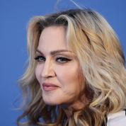 Madonna : la justice l'autorise à adopter des jumelles au Malawi