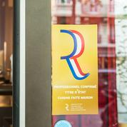Michelin, Maître restaurateur ou Fait maison, à quel label se fier lorsque l'on choisit un restaurant ?